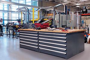 Home-tile-modular-cabinets