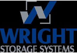 wright_logo-02