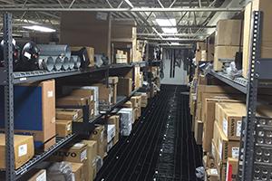 Home-tile-bulk-rack
