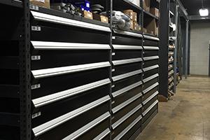Home-tile-high-density-drawers