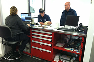 Home-tile-service-parts-counters