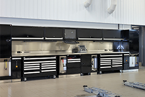 Home-tile-technician-work-centers