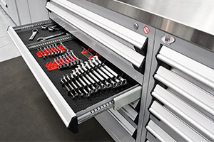 Home-tile-toolbox