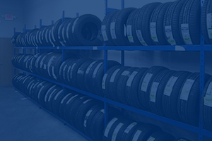 Home-tile-tire-storage-H